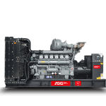 AGG Generator